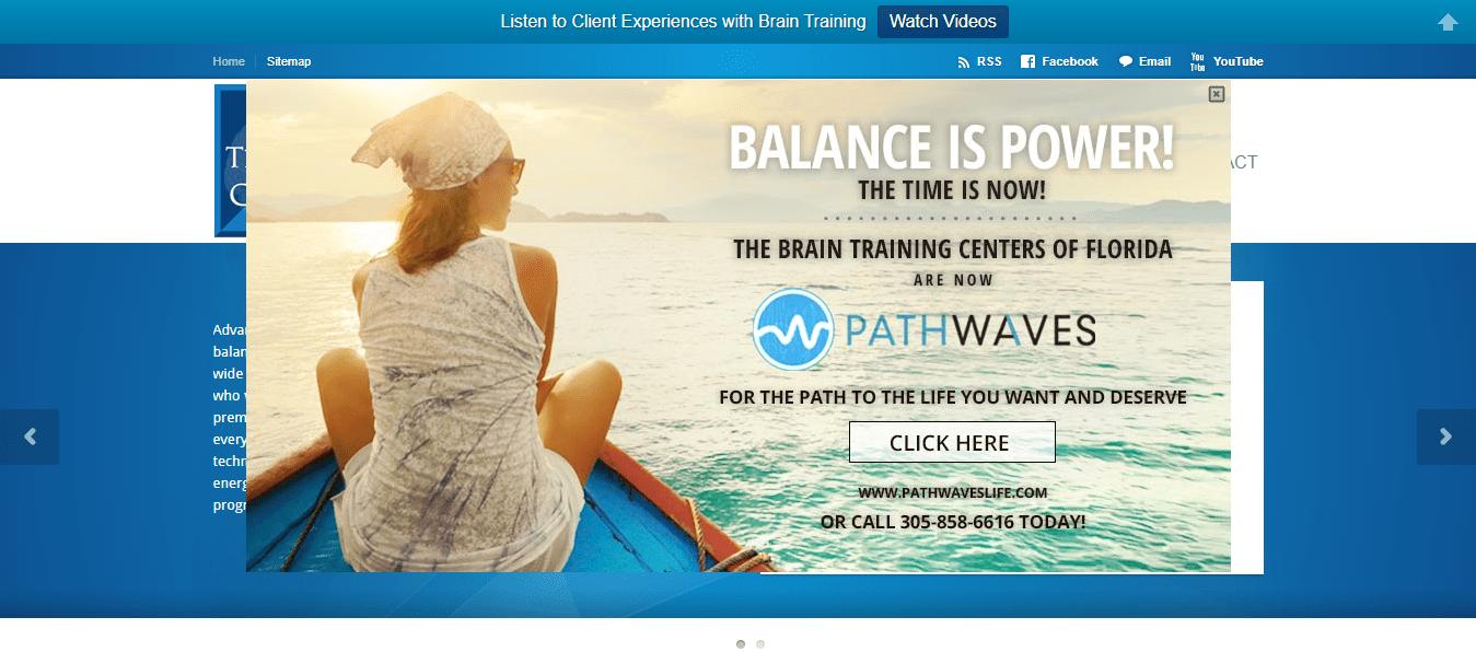 braintrainingcentersfl