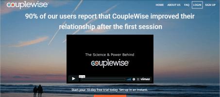 couplewise