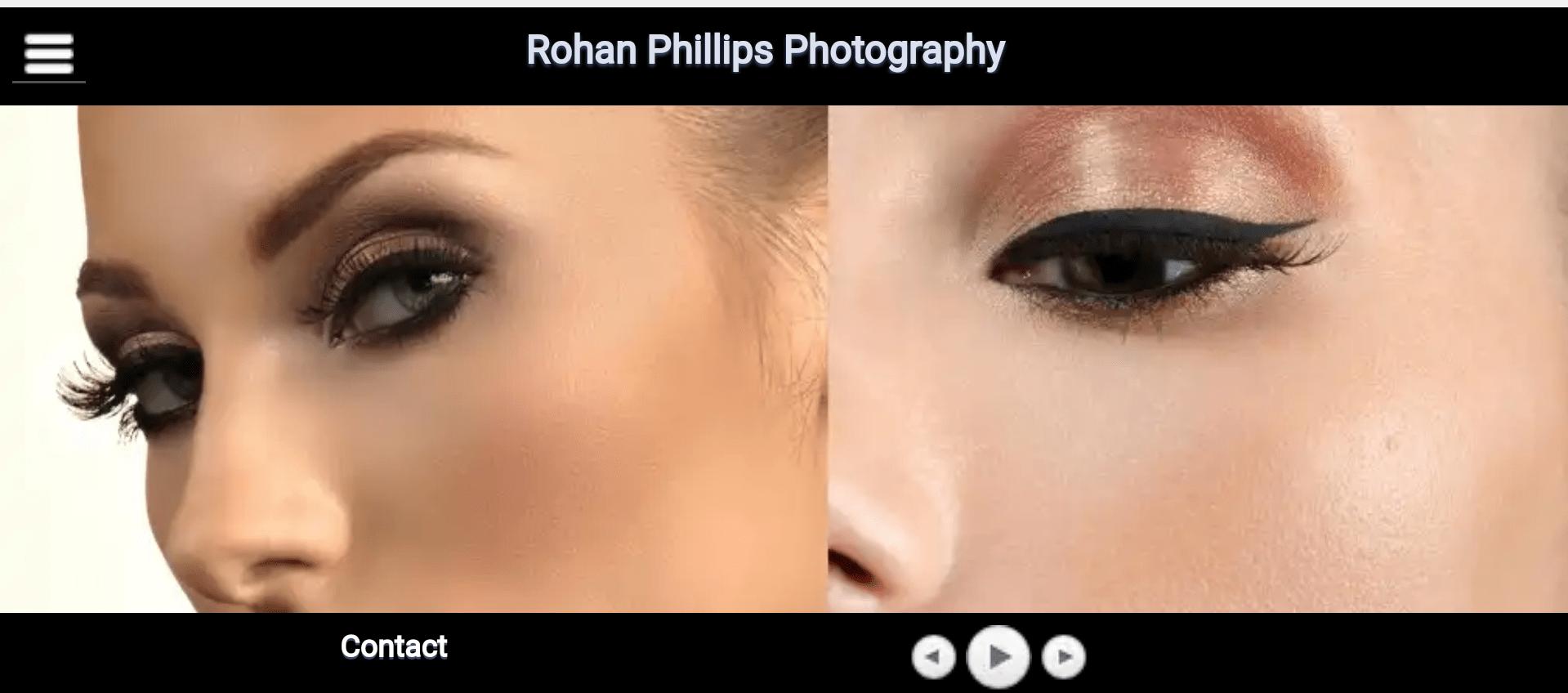 rohanphillipsphoto